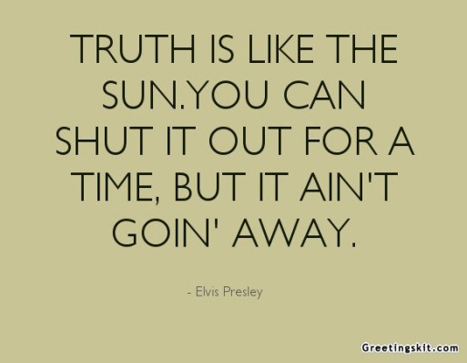truth-quotes-7